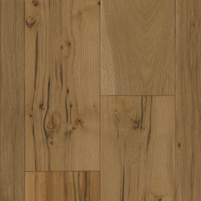 Armstrong Timberbrushed Hickory Limed Coastal Plain EAHTB75L402