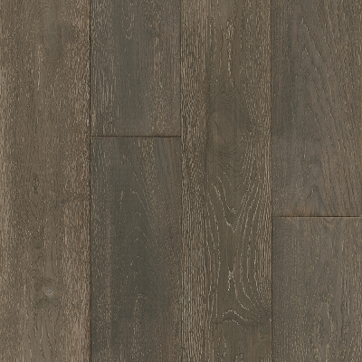 Armstrong Timberbrushed Limed Industrial Style 7 1/2 in Limed Industrial Style EAKTB75L405