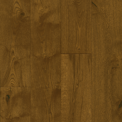 Armstrong Timberbrushed White Oak Deep Etched Dusty Ranch EAKTB75L407