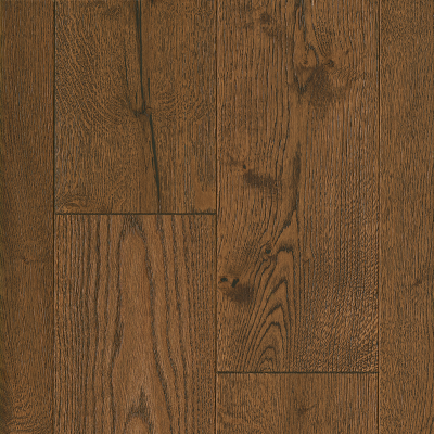 Armstrong Timberbrushed Deep Etched Fall River 7 1/2 in Deep Etched Fall River EAKTB75L411