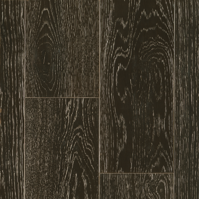 Armstrong Timberbrushed Limed Dark Value 7 1/2 in Limed Dark Value EAKTB75L414