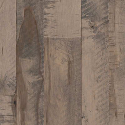 Armstrong Timbercuts Gray Timber 3 1/2, 5 1/2, 7 1/2 in Gray Timber EAMTCM5L401