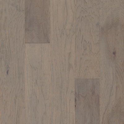 Armstrong American Scrape Hardwood Grey Wolf 5 in Grey Wolf EAS512
