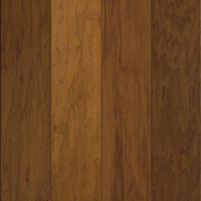Armstrong American Scrape Hardwood Desert Scape 5 3/4 in Desert Scape EAS603