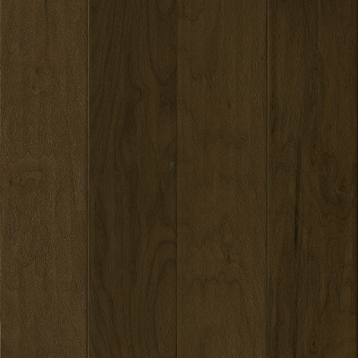 Armstrong American Scrape Hardwood Walnut Dark of Midnight EAS606