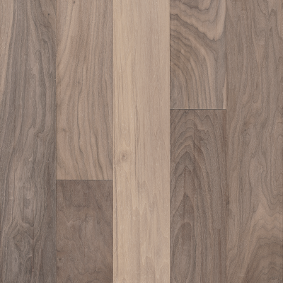 Armstrong American Scrape Hardwood Walnut Westerly Wind EAWAS65L401H