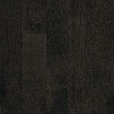 Bruce Brushed Impressions White Oak Deep Etched Starry Night EBKBI53L405W
