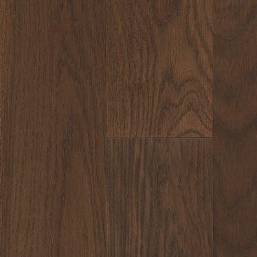Robbins Hydroguard Craft Brown 6 1/2″ Craft Brown EKHG75L06W