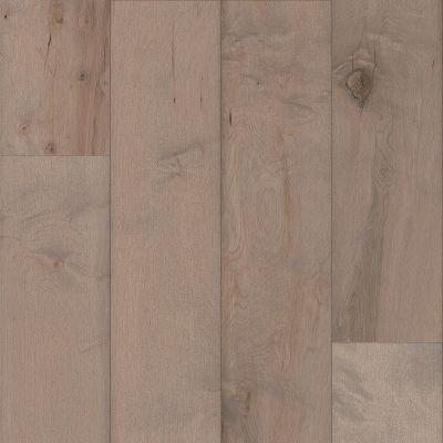 Robbins Woodland Hills Sea Shade Gray 6 1/2″ Sea Shade Gray EMWH62L03SEE