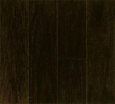 Armstrong Rural Living Hickory Extra Dark ERH5304A