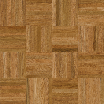 Armstrong Millwork Square Warm Caramel 12 in Warm Caramel PAKMW2L07FB