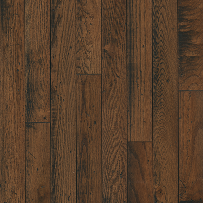 Armstrong Rustic Restorations Oak Idyllic Umber SAKRR39L4IUD