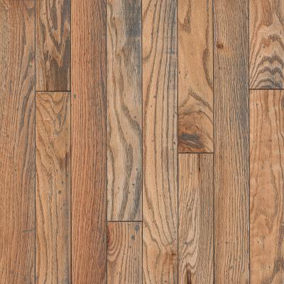Armstrong Rustic Restorations Oak Timeless Natural SAKRR39L4TND