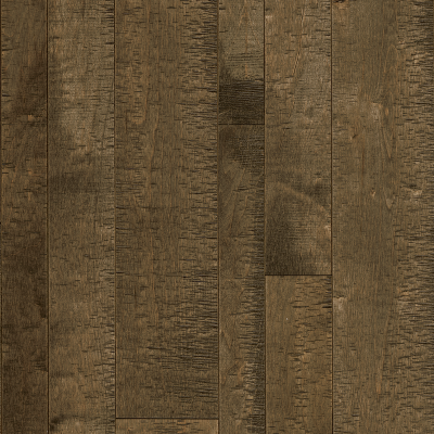 Armstrong Timbercuts Lumberjack 2 1/4, 3 1/4, 5 in Lumberjack SAMTCM9L402