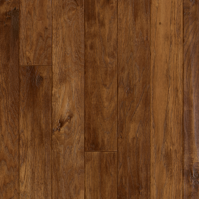 Armstrong American Scrape Hardwood Hickory Candy Apple SAS309