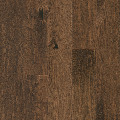 Armstrong American Scrape Hardwood Great Plains 5 in Great Plains SAS506