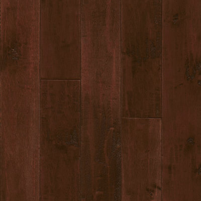 Armstrong American Scrape Hardwood Cranberry Woods 3 1/4 in Cranberry Woods SAS315