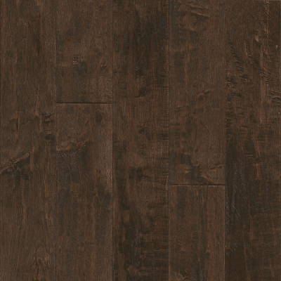 Armstrong American Scrape Hardwood Maple Brown Ale SAS516