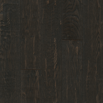 Armstrong American Scrape Hardwood Black Mountains 3 1/4 in Black Mountains SAS321