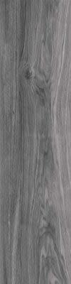 Happy Floors Acorn Grey CRNGRY936