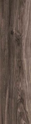 Happy Floors Acorn Walnut CRNWLNT936