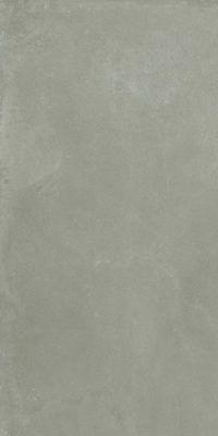 Happy Floors Azuma AG ZMG1836