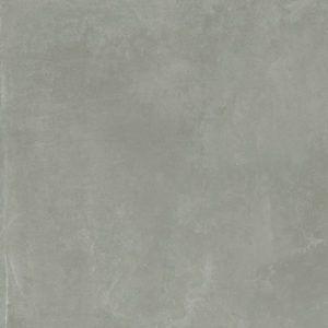 Happy Floors Azuma AG ZMG3636