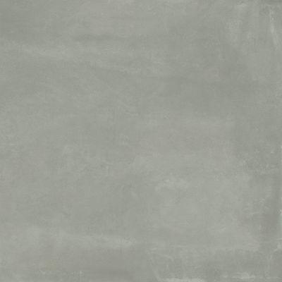 Happy Floors Azuma AG ZMG4848