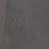 Happy Floors Iron Anthracite RNNTCT2424