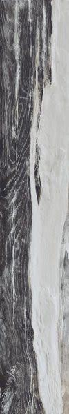 Happy Floors Asheville Gorge SHVLGRG848