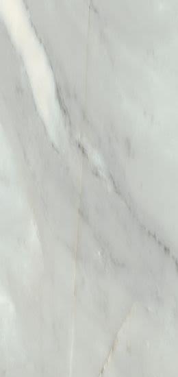 Happy Floors Bardiglio Grigio Polished BRDGLSHD1632