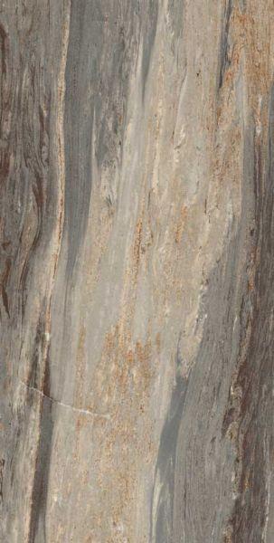 Happy Floors Bellagio Forest BLLGRST1224