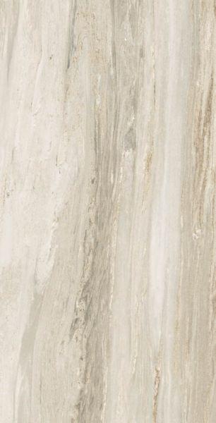 Happy Floors Bellagio Sand BLLGSND1224