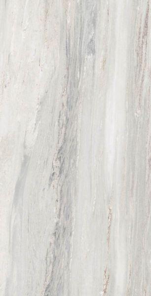 Happy Floors Bellagio Silver BLLGLVR1224