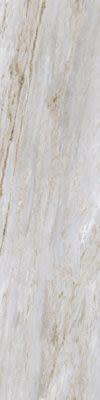 Happy Floors Bellagio Silver BLLGLVR832