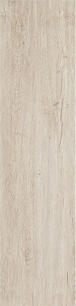 Happy Floors Alpi Bianco LPBNC1248