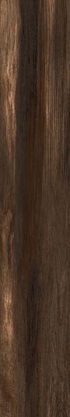 Happy Floors B-pine Nut BPNNT636