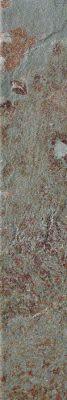 Happy Floors Phoenix Canyon PHNXNYN636