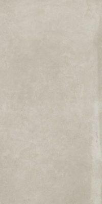 Happy Floors Azuma CG ZMCG2448