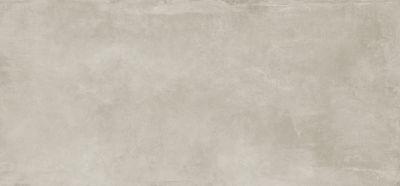 Happy Floors Azuma CG ZMCG48103