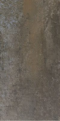 Happy Floors Contempo Graphite CNTMPHT1530