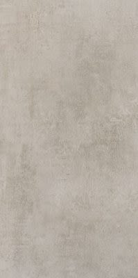 Happy Floors Contempo Grey CNTMPGRY1530