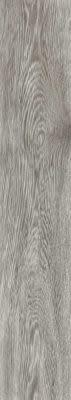 Happy Floors Elegance Grey LGNCGRY845