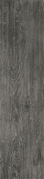 Happy Floors Alpi Grigio LPGRG1248