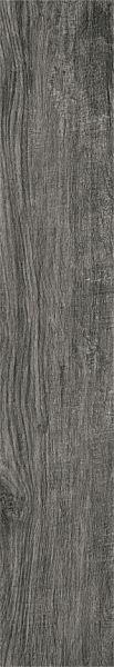 Happy Floors Alpi Grigio LPGRG848