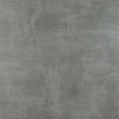 Happy Floors Baltimore Gris BLTMGRS4848