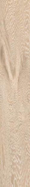 Happy Floors Reserve Honey RSRVHNY640