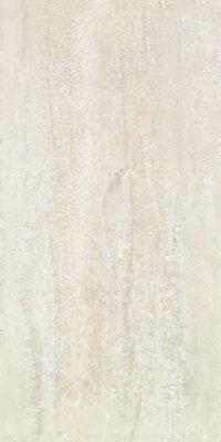 Happy Floors Kaleido Bianco KLDNC2448