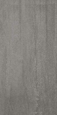 Happy Floors Kaleido Grigio KLDG2448