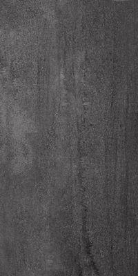 Happy Floors Kaleido Nero KLDNR2448